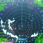 こませ網漁業情報とAIS情報