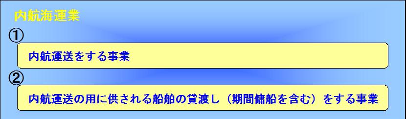 zu00001