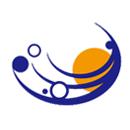 facebookを使った情報発信と積極的な訪船活動で安全管理を目指す(株式会社 雄和海運)